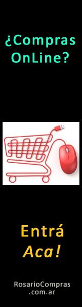 www.rosariocompras.com.ar